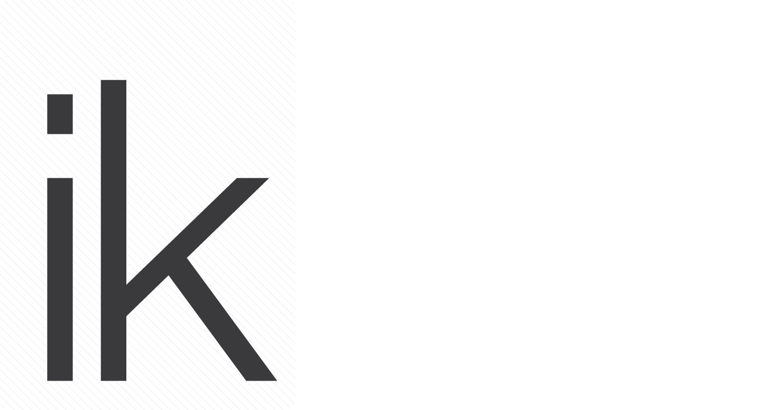iKual